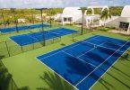 Piala Anguilla 2019 ditingkatkan menjadi satu-satunya Turnamen ITF Grade 3 di Karibia