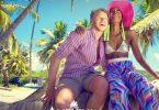 Бізнэс Антыгуа і Барбуды ўзлятае, бо летняя кампанія #WhatCoolLooksLike дае станоўчы рост!