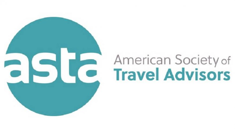 American Society of Travel Advisors Issues Statement on Thomas Cook Ceasing Operations