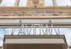 BraytonHughes Design Studios Transforms Historic Downtown Napa Building