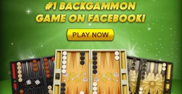 Backgammon and Other Games To Play While You Travel