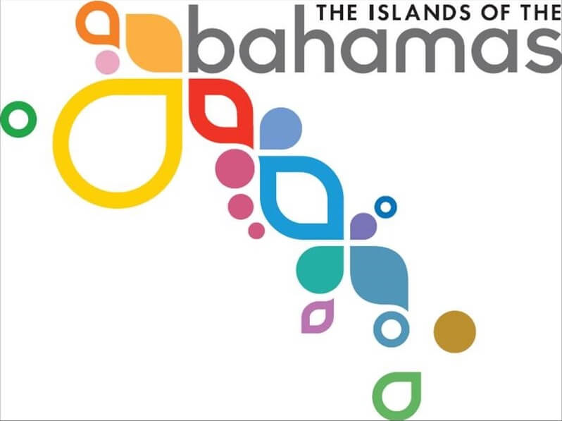 Hurricane Dorian and The Islands Of The Bahamas: All Clear