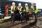 Accor Novotel و Ibis را با یک هتل آینده در فرودگاه ملبورن ادغام می کند
