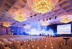 Centara betsjuttet saken yn Bangkok mei trije konvinsjonele hotels fan wrâldklasse