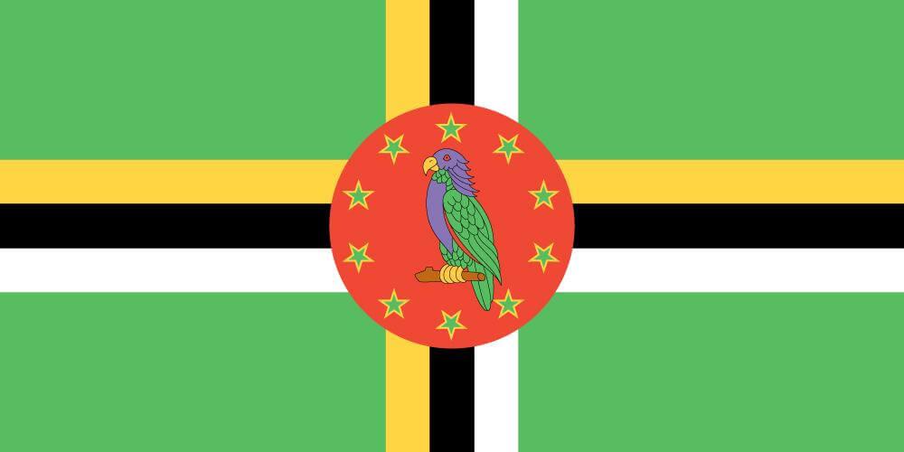 Hoe boarger te keap fraude nije resorts bout yn Dominica