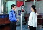 Ora bisa dipercaya apa sing kedadeyan nalika sampeyan lali pass boarding ing Emirat