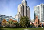 San Francisco Marriott Marquis da la bienvenida a un nuevo ejecutivo de ventas sénior