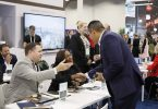 "IMEX America… ""the cornerstone of the work we do"""