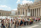 احتلت إيطاليا المرتبة الثامنة في القدرة التنافسية السياحية