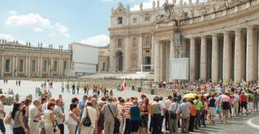 Italien placerede sig på 8. pladsen inden for turismens konkurrenceevne