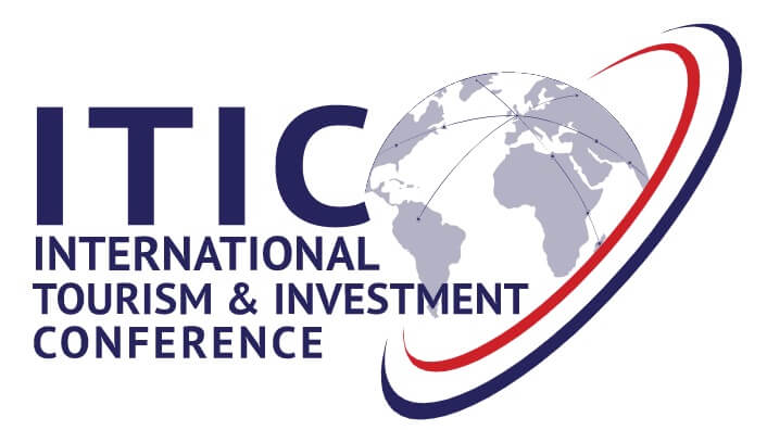 International Tourism & Investment Conference (ITIC) to shine a light