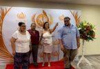 MazMillion lanseerasi: 2 viikon huippuluokan Seychellien kokemus 100 dollaria