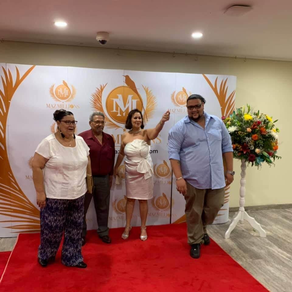 MazMillion lançado: experiência ultra luxuosa de 2 semanas nas Seychelles por US $ 100