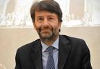 Reorganização rápida do departamento de turismo da Itália