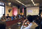 Bisitaha ang Nepal Tuig 2020: Ang labi ka daghang litrato sa turismo alang sa Turismo sa Nepal