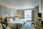 Centara Begins THB 650 Million Room Upgrade at Flagship Bangkok Hotel