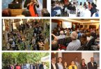 The Seychelles captures the Israeli market at Trade and Media Events