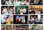 "The Seychelles Islands celebrate annual ""Endless Summer"" roadshow in CIS region"