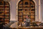 A Singapore tradition: The Raffles Hotel Writer's Residency Program