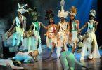 Festival Kesenian Karibia: Endi budaya Indo-Karibia?