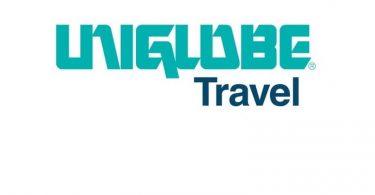 UNIGLOBE dia manitatra any Eropa miaraka amin'ny fanampiana ny Travel Travel Bulgaria
