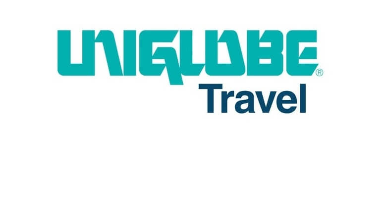 UNIGLOBE expandéiert an Europa mat der Zousätzlech vun Corporate Travel Bulgarien