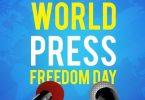 eTurboNews توسط Zurab Polalikasvili ، دبیرکل UNWTO ساکت نخواهد شد