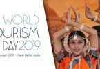 Светска туристичка организација изабрала је Индију за посматрање ВТД-а ове године