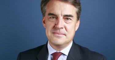 IATA: Lentoyhtiöiden matkustajakysyntä kasvaa maltillisesti