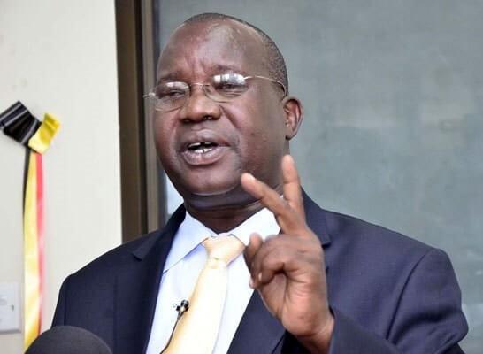 Uganda vai reintroduzir a lei 'Mate os gays'