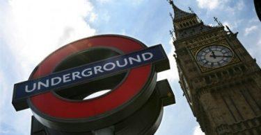 هفته سفر لندن: بزرگترین جشنواره حمایت از صنعت مسافرت و جهانگردی جهانی