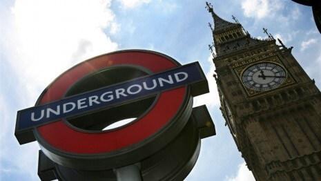 Java e Udhëtimeve në Londër: Festivali më i madh që mbështet industrinë globale të udhëtimit dhe turizmit