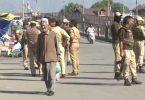 5 ljudi ranjeno u napadu granatom u turističkom Kašmiru