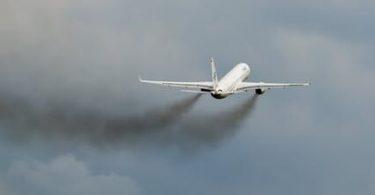 Хийтроу: Авиокомпанията IAG се ангажира да постигне нетни нулеви емисии на въглерод до 2050 г.