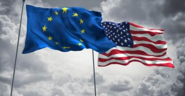 WTO: USA kan give told på 7.5 milliarder dollars af EU-varer i stedet for Airbus-tilskud