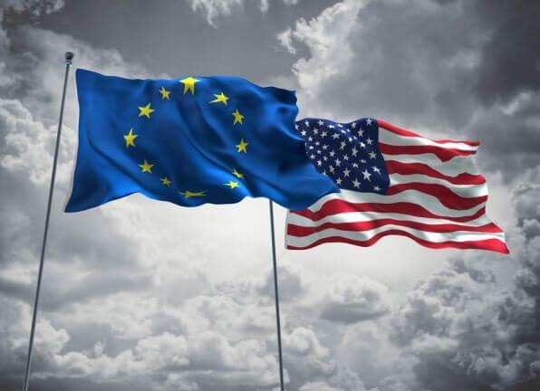منظمة التجارة العالمية: يمكن للولايات المتحدة فرض رسوم جمركية على 7.5 مليار دولار من سلع الاتحاد الأوروبي على إعانات إيرباص