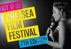 Chelsea Film Festival vender tilbage til New York