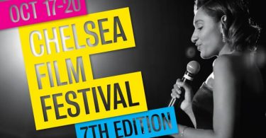 Chelsea Film Festival returns to New York