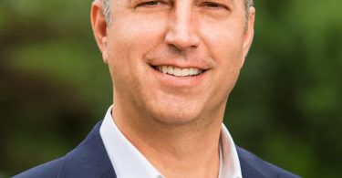 New General Manager named for Hilton University of Florida Conference Center Gainesville