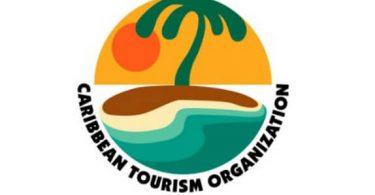Karibian matkailujärjestön puheenjohtajan lausunto organisaation uudelleenjärjestelystä