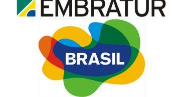 Brésil Embratur lance une nouvelle campagne touristique