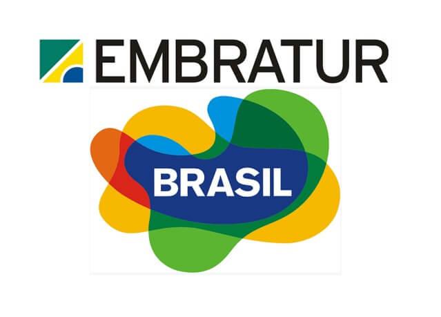 Embratur برزیل کمپین جدید گردشگری را آغاز می کند