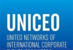 ათენი უმასპინძლებს UNICEO 2020 ევროპულ კონგრესს