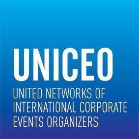 Athènes accueillera le Congrès européen de l'UNICEO 2020