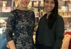 Sala Hospitality Group nimittää kaksi vanhempaa naispuolista Aasian johtajaa
