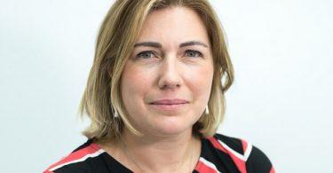 Malta Tourism Authority udpeger Tolene Van der Merwe som ny direktør for Storbritannien og Irland