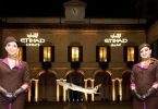 Etihad je domaćin ekskluzivnog događaja kojim se obilježava usluga Boeinga 787-9 Dreamliner Milan