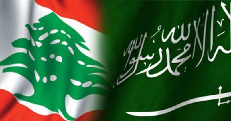 عربستان سعودی و امارات متحده عربی هشدار سفر برای لبنان را صادر می کنند