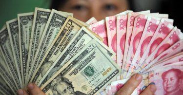 Πλούσιοι Κινέζοι ξεπερνούν τους πλούσιους Αμερικανούς για πρώτη φορά