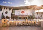 Svět IBTM: Masivní růst stopy čínských vystavovatelů pro rok 2019